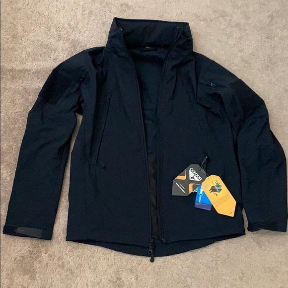 4e9dad94b7e0 Condor Jackets & Coats | Mens Tactical Jacket | Poshmark